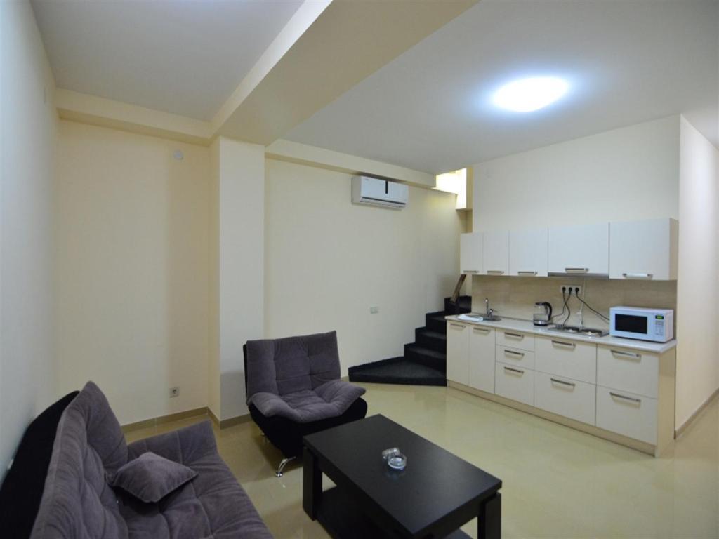 FS Apartments