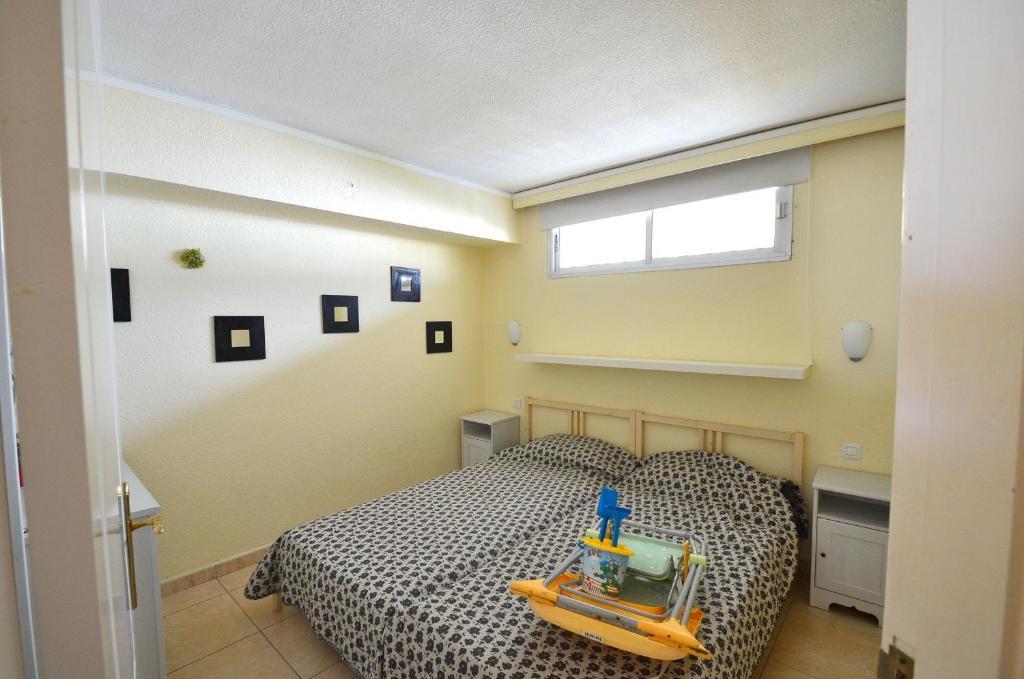 Apartamento Santa Maria fotografía