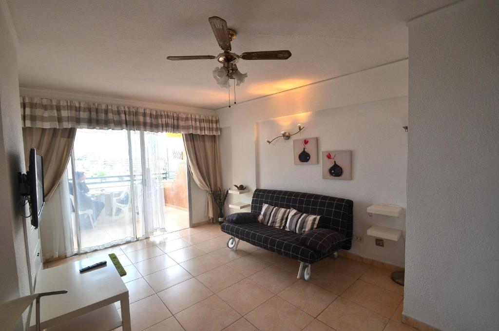 Imagen del Apartamento Santa Maria