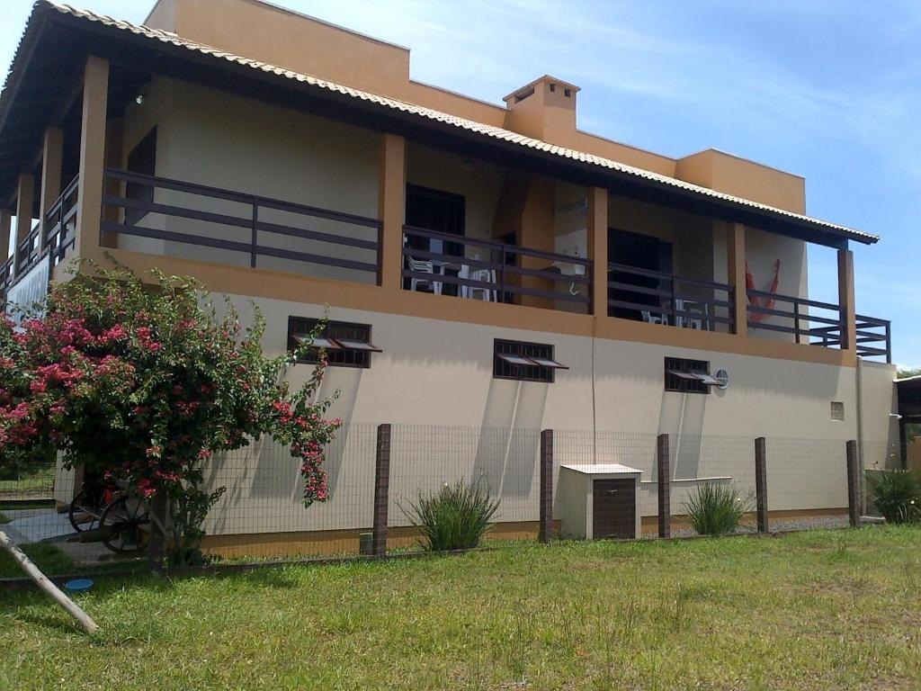 Apartments In Pôrto Epitácio Rio Grande Do Sul