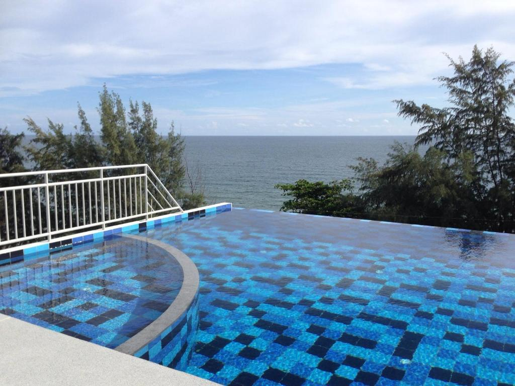 Mae Phim Beach Ocean Condo, Mae Pim – Updated 2018 Prices