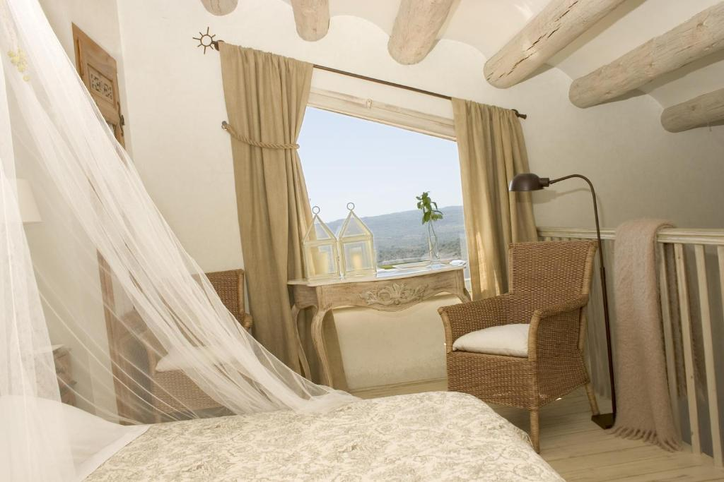 boutique hotels aragonien  247