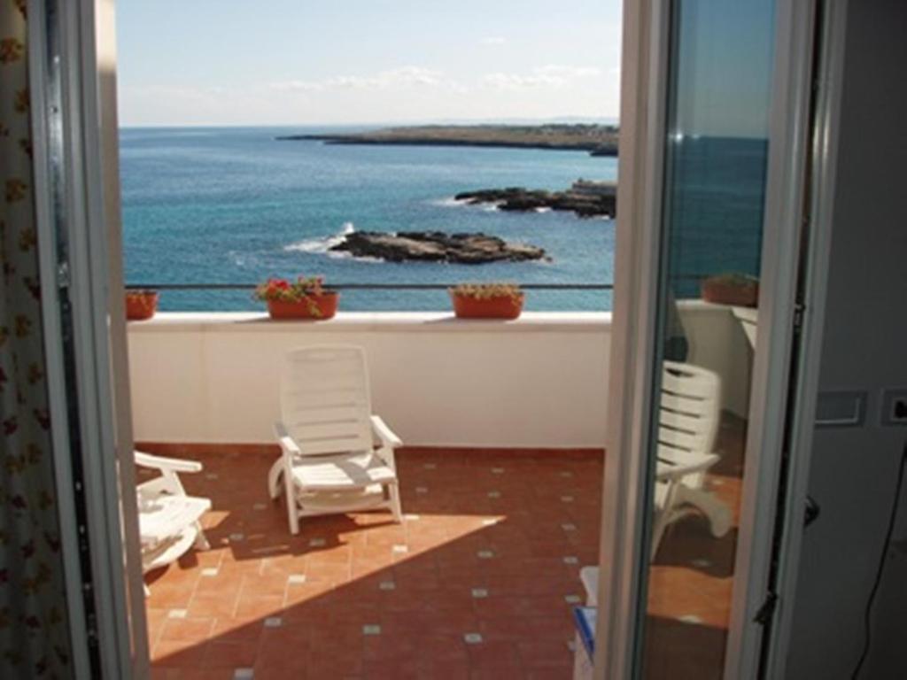Apartment Le Terrazze Puglia, Monopoli, Italy - Booking.com