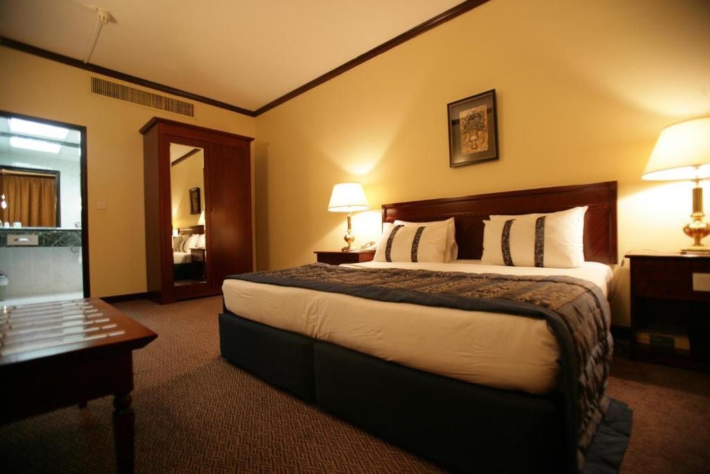 Imperial Suites Hotel Dubai Updated 2019 Prices