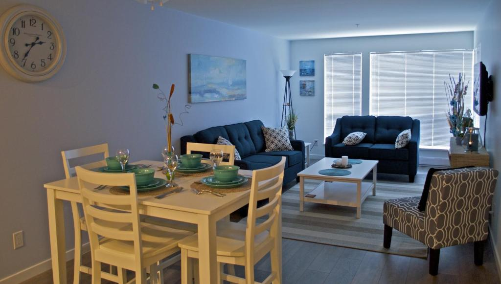 Apartments In Brentwood Bay Vancouver Island