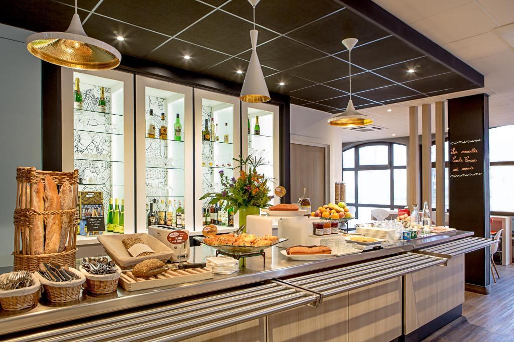 Hotel Pas Cher Kaysersberg