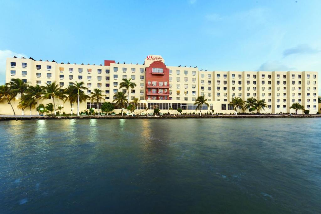 Princess hotel and casino in belize city movie review the casino job