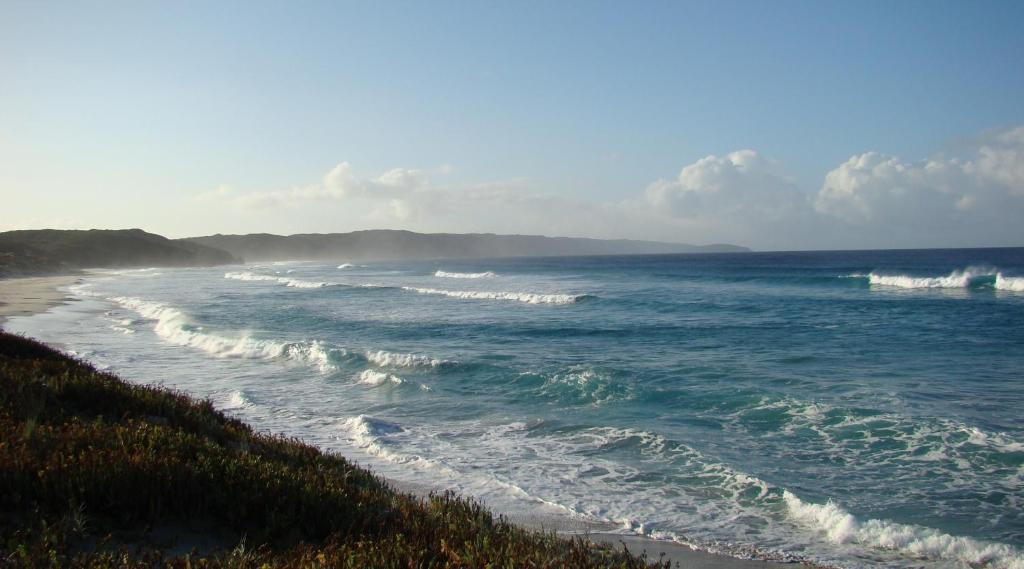 hotel ocean beach hideaway denmark australia booking com