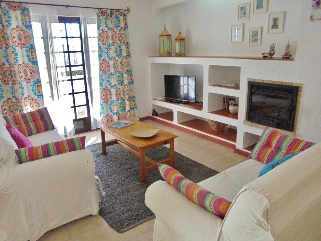Apartamento Neptuno, Carvoeiro – Precios actualizados 2018
