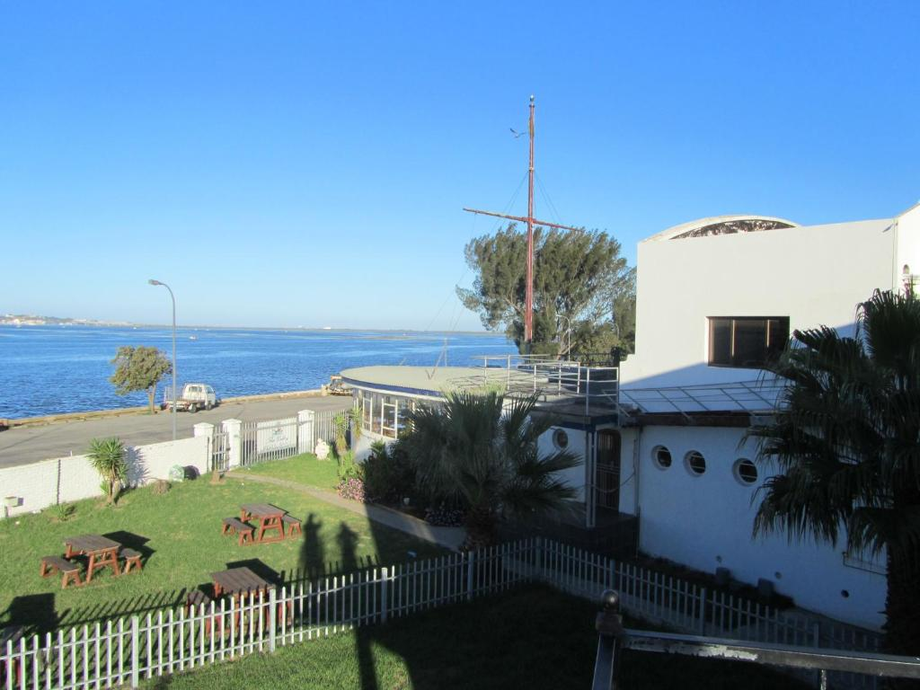 Guesthouse tiger bay accommodation port elizabeth south africa - Accomadation in port elizabeth ...