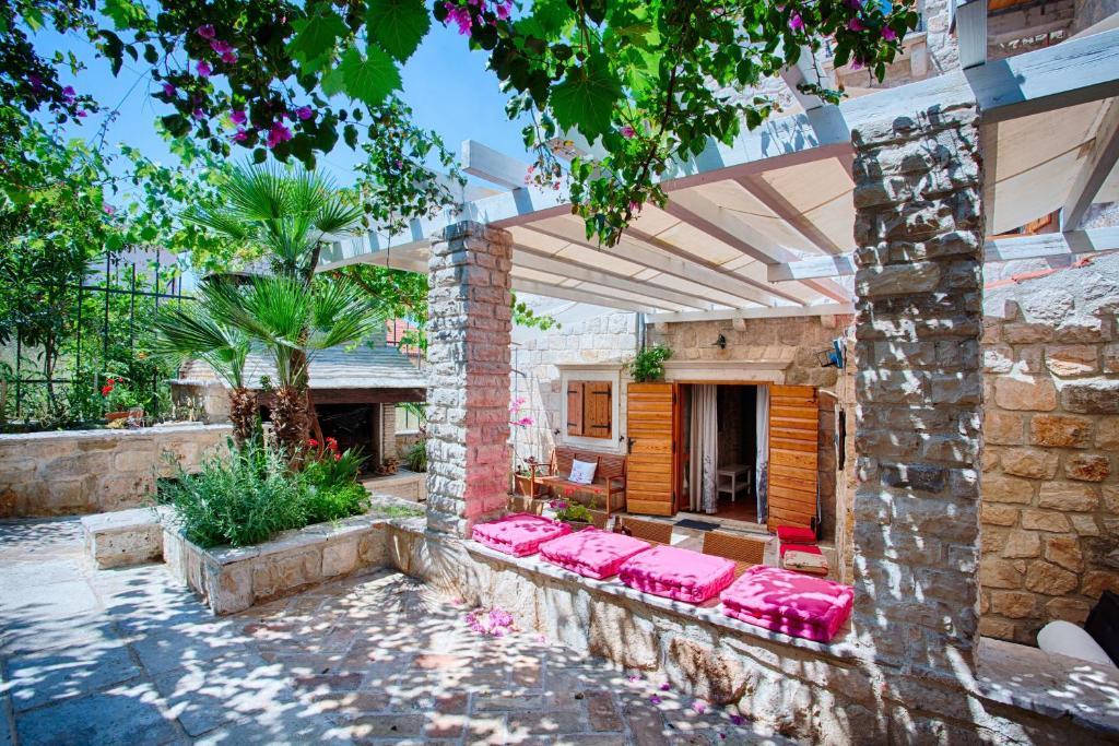 Cheap Croatia Property For Sale