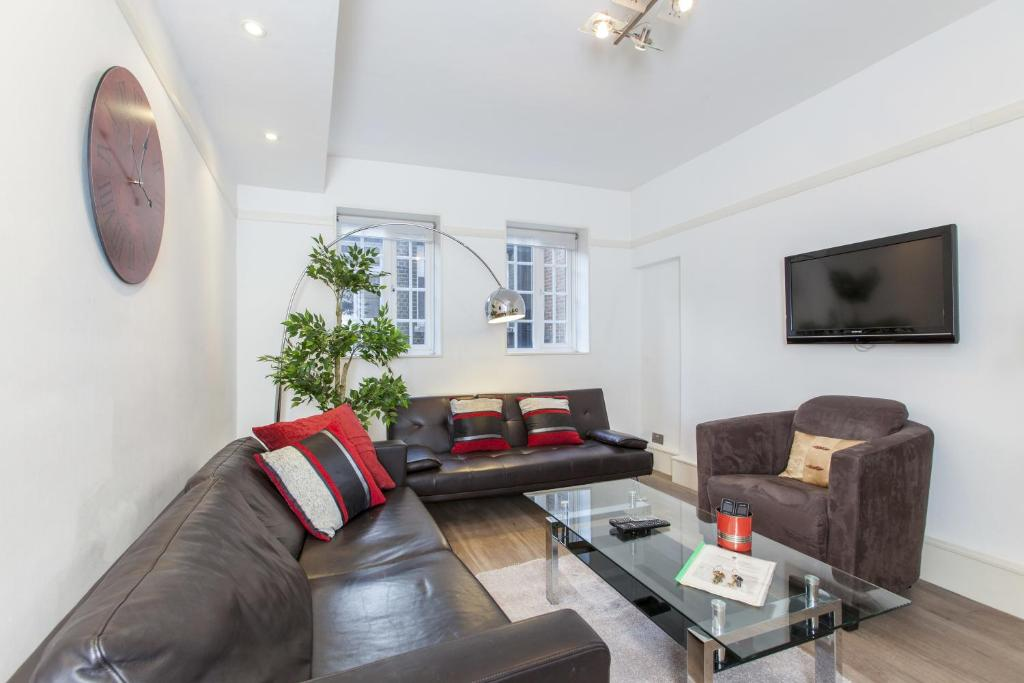 club living liverpool street apartments london updated 2018 prices