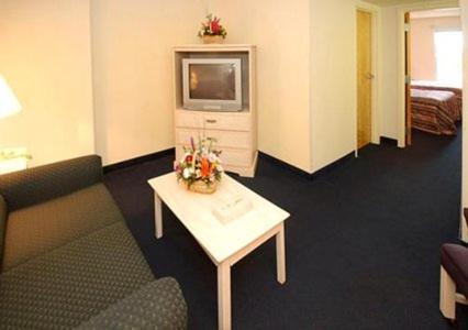 Econo Lodge Inn & Suites - Rehoboth Beach