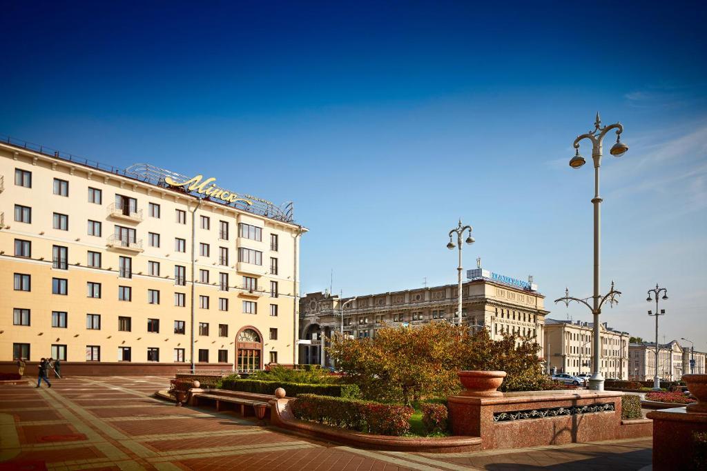 Прием на работу белоруса выгоды и нюансы оформления