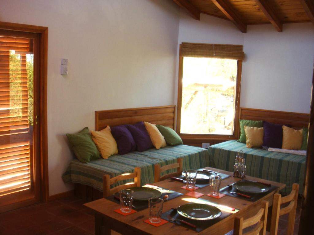 Apartments In Colonia Hogar Córdoba Province