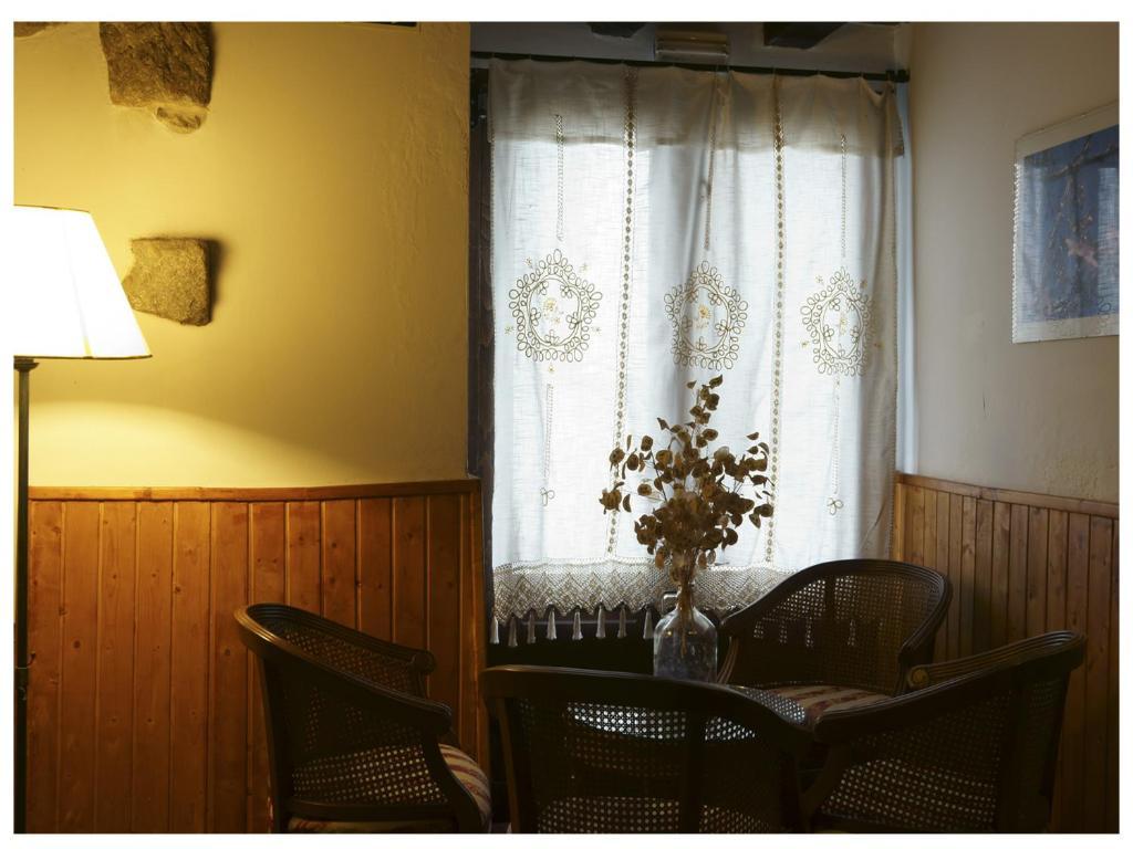 Imagen del Apartamentos Rurales Víctor Chamorro del Arco