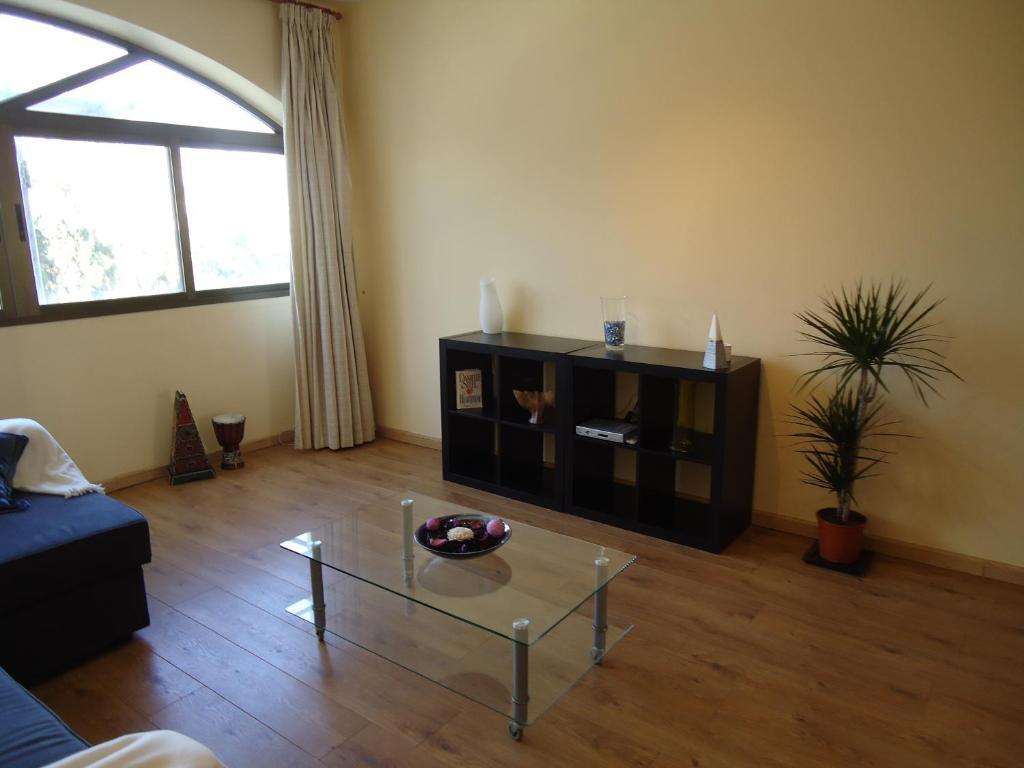 hyra lägenhet i gibraltar