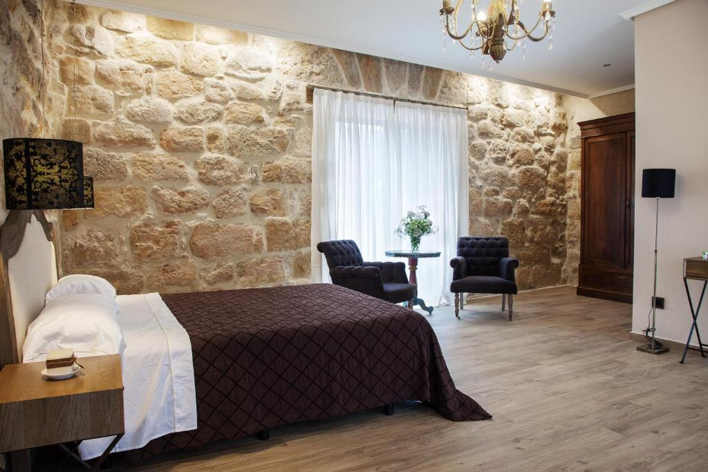 boutique hotels cuenca provinz  108