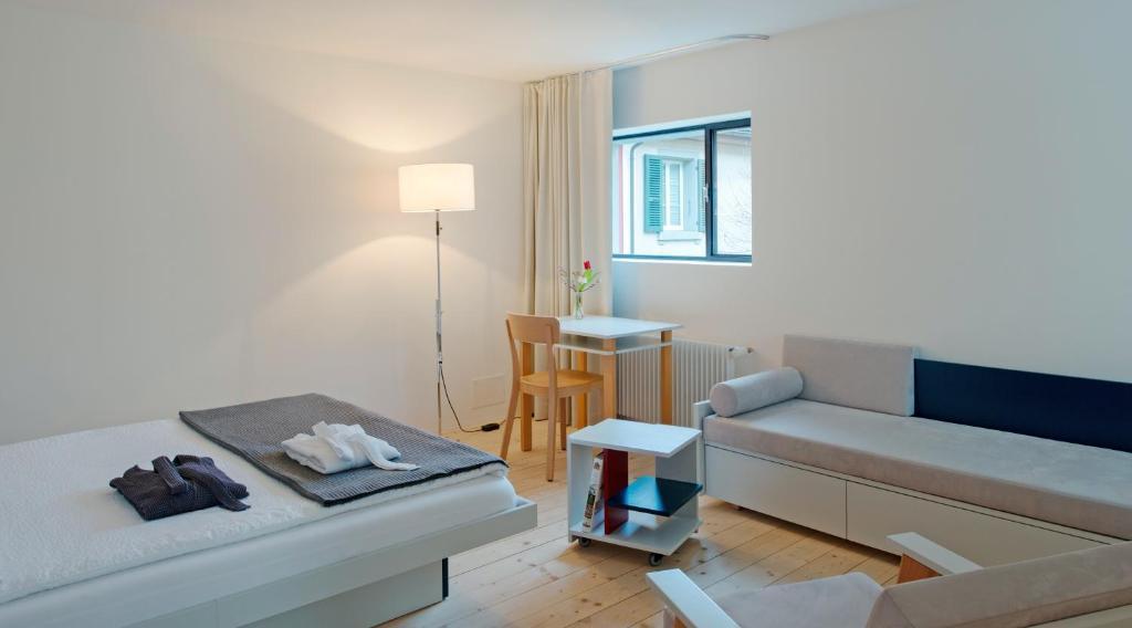 Pension Casita Your Home In Bern Schweiz Bern Bookingcom