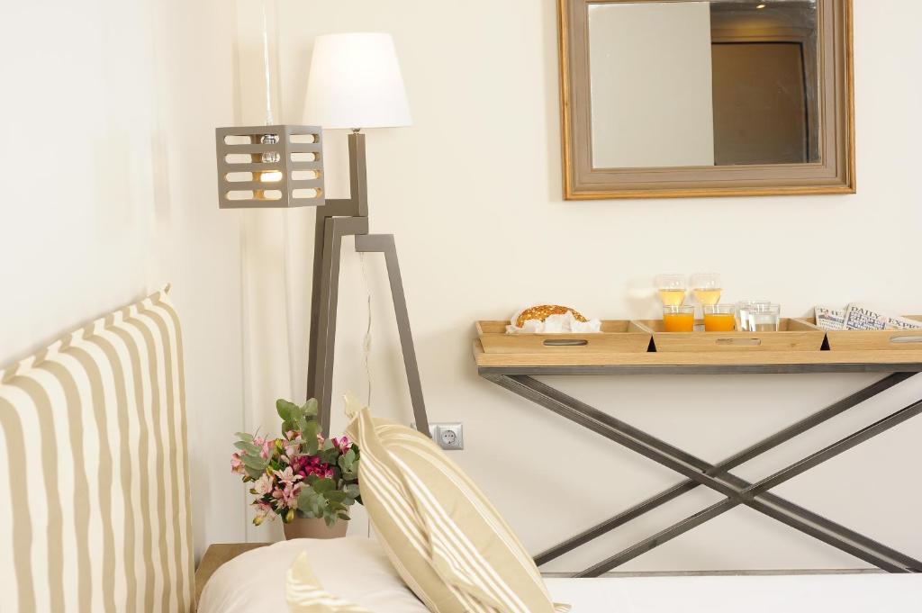 SUPER ΔΙΑΓΩΝΙΣΜΟΣ!ΤοTravelstyle.gr σας κάνει ΔΩΡΟ 2 διανυκτερεύσεις ΕΝΤΕΛΩΣ ΔΩΡΕΑΝ σε ξενοδοχείο της Κρήτης που παίρνει βαθμολογία 'άριστα' 9,2 στη booking!!!Μην το χάσετε!