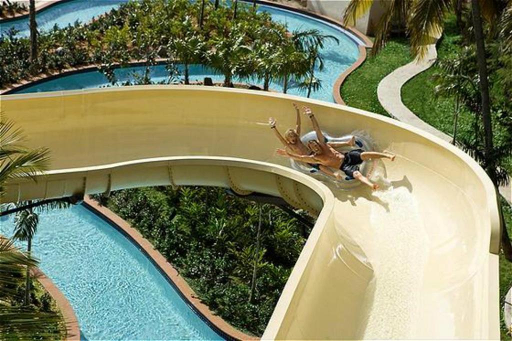 Las Casitas Village A Waldorf Astoria Resort Fajardo Updated 2018 Prices
