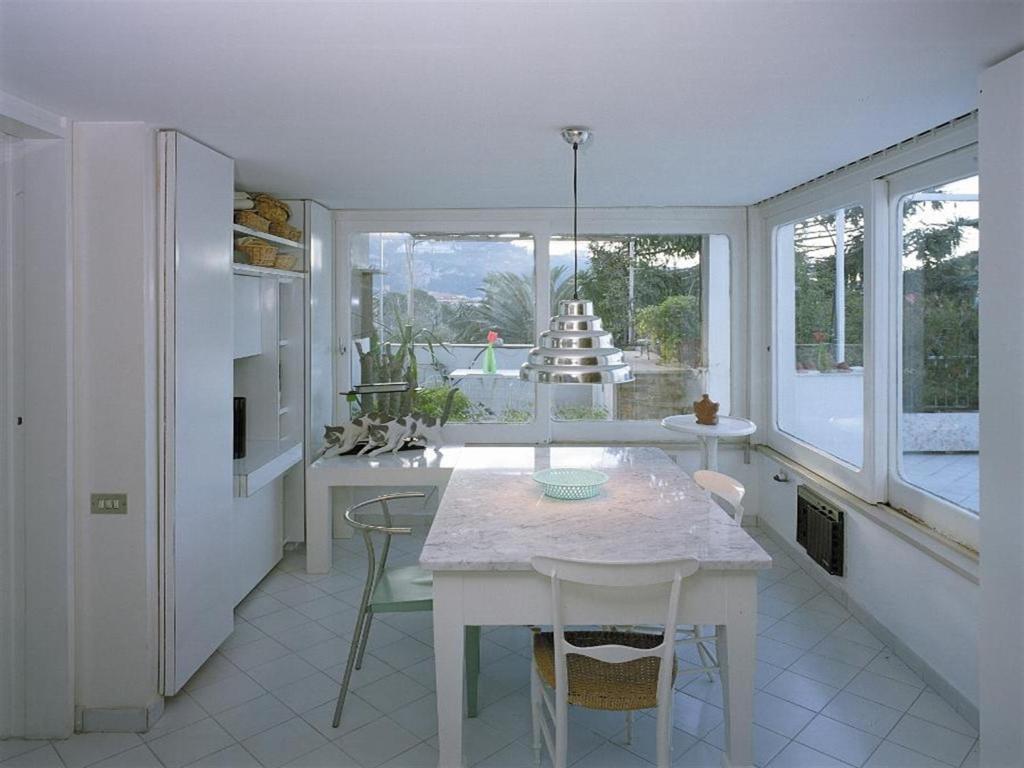 Apartment Casa Correale, Sorrento, Italy - Booking.com