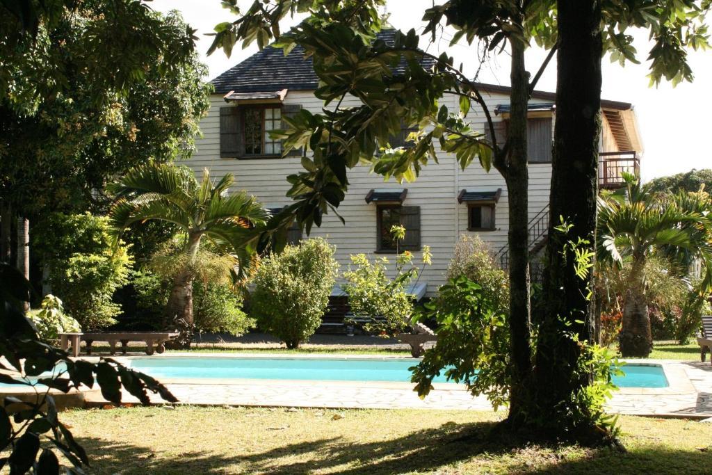 Beau Vallon - Morcellement Résidentiel - Home | Facebook