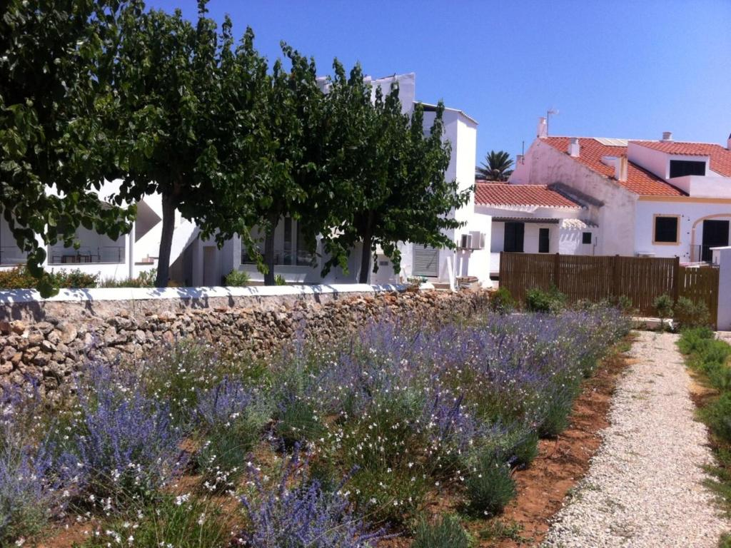 boutique hotels in menorca  88