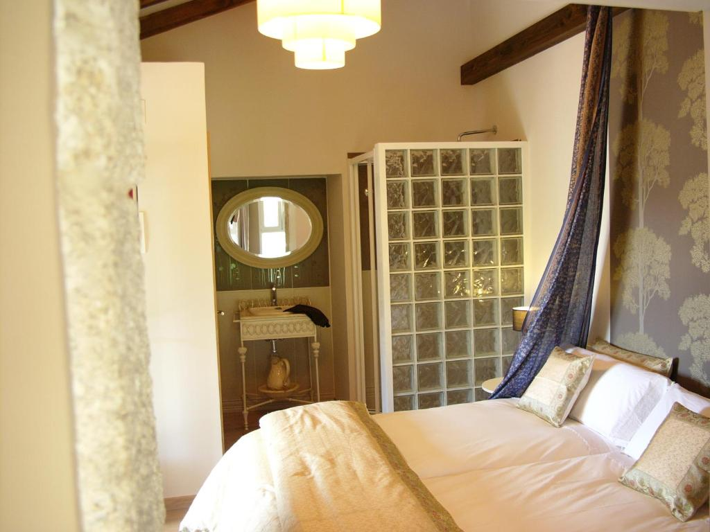 boutique hotels in penalba  12