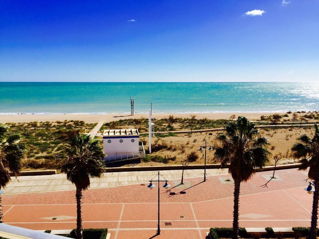 Apartments In Santa Magdalena De Pulpis Valencia Community