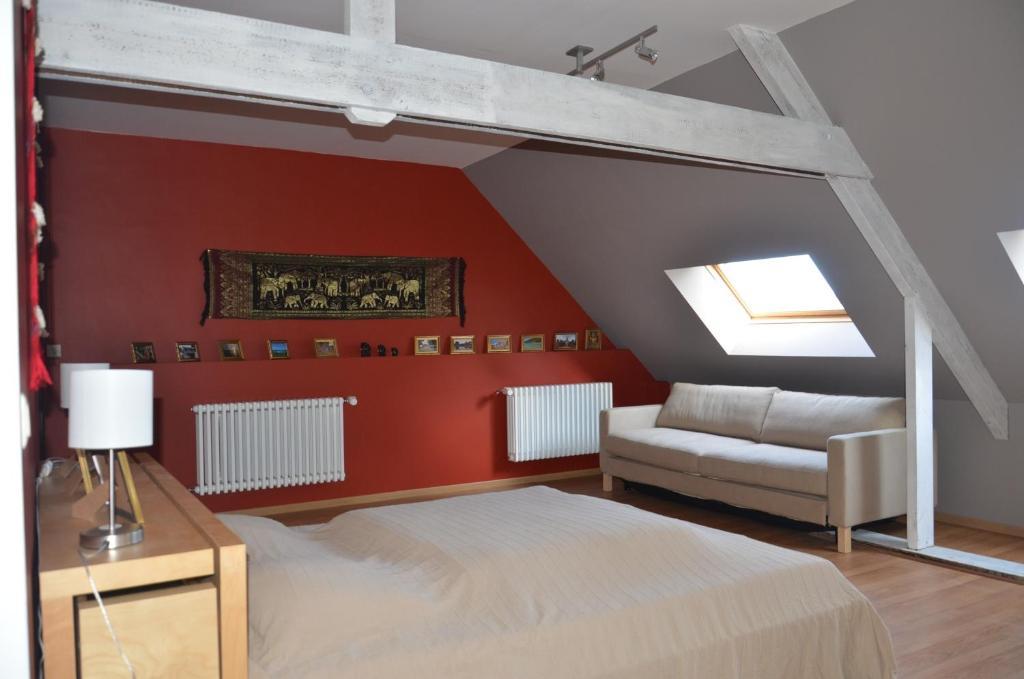 Oostende - Huis / Maison - Hartenhuys