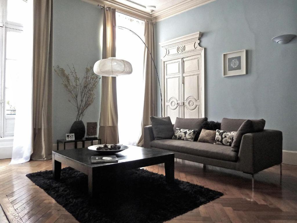 Apartments In Preixan Languedoc-roussillon