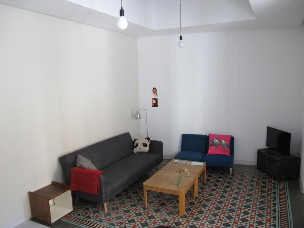 Imagen del Apartamento Centro Granada