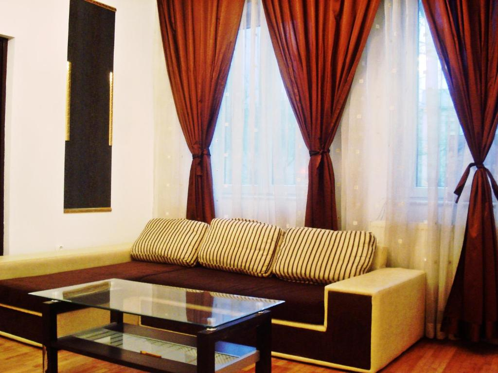 old town 3 rooms apartment bucharest romania booking com