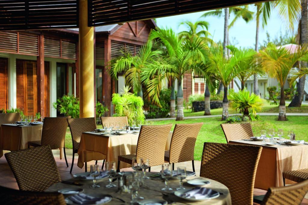 Hotel Le Recif Ile De La Reunion Saint Gilles Les Bains Reunion