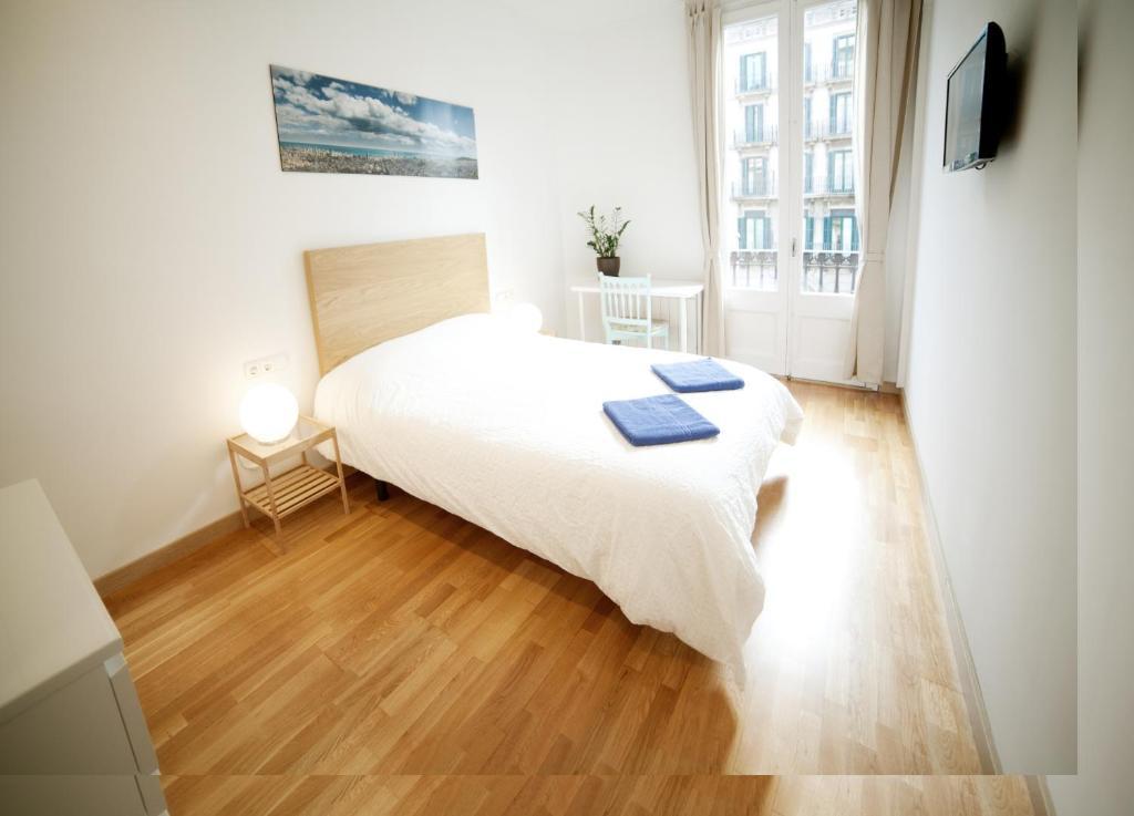 Foto del Apartment in Plaza Catalunya