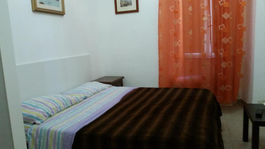 Felice Rooms