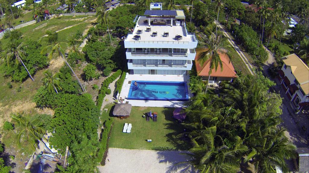 Bohol South Beach Hotel Reserve Now Gallery Image Of This Property