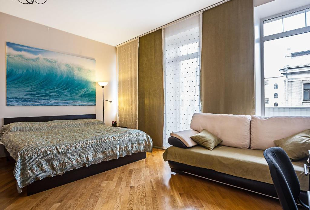 apartments moscow russia. Gallery image of this property Versal Apartments  Moscow Russia Booking com