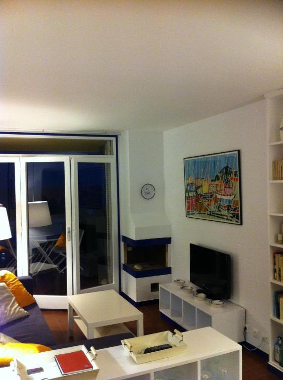 Bonita foto de Calella Residencial, Apartamento