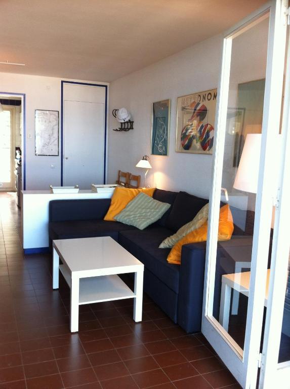 Calella Residencial, Apartamento fotografía