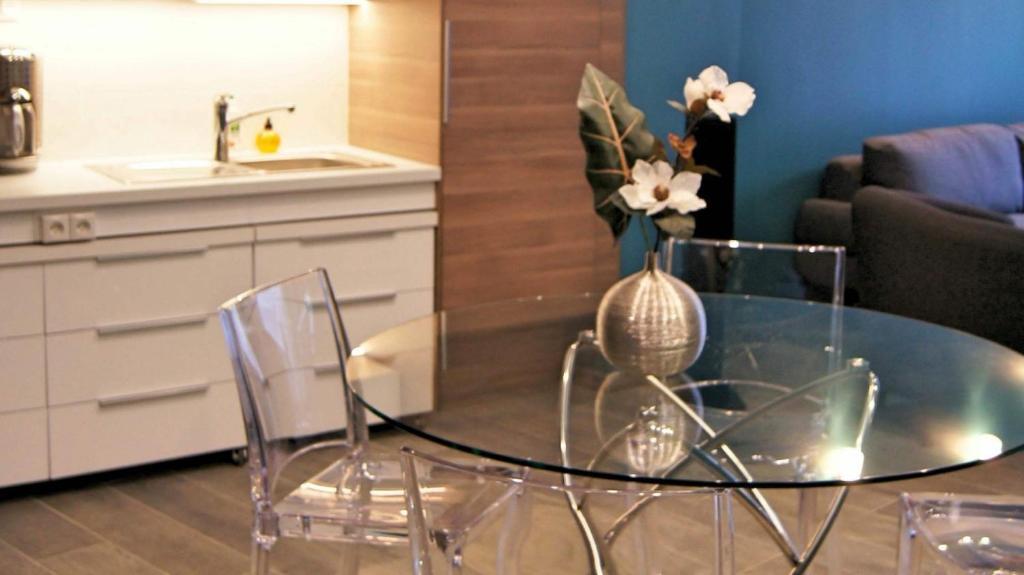 Apartments In Richebourg-l'avoué Nord-pas-de-calais