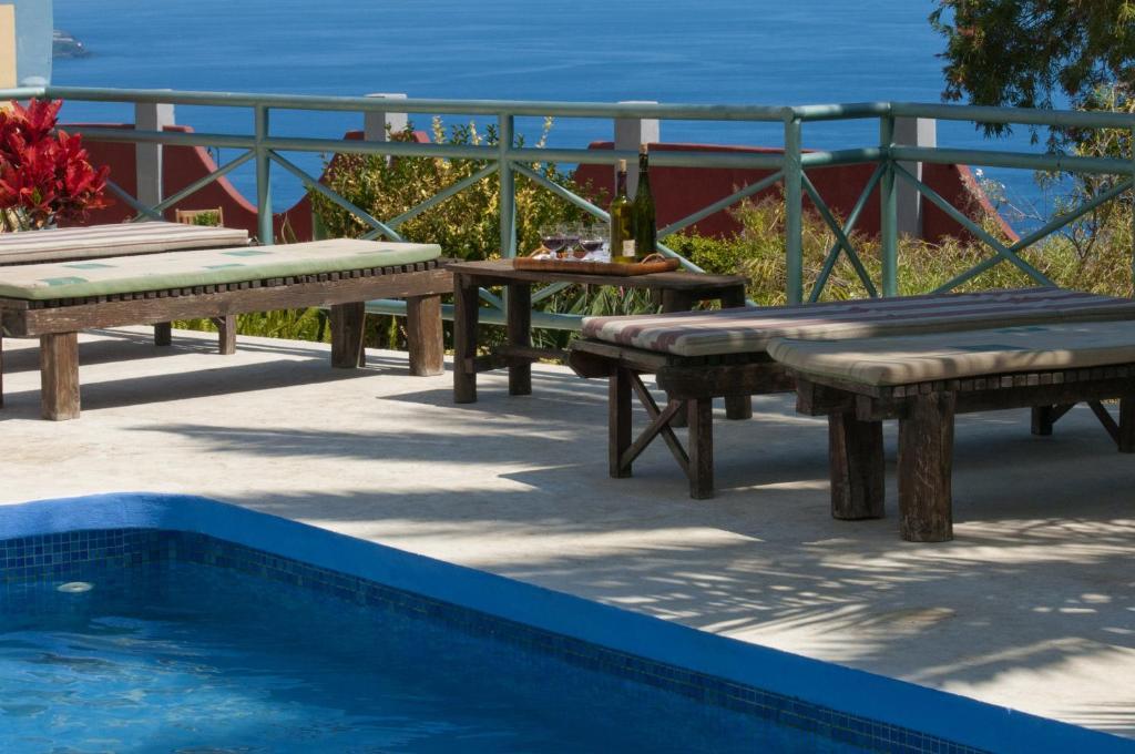 Imagen del Villa Asunción II