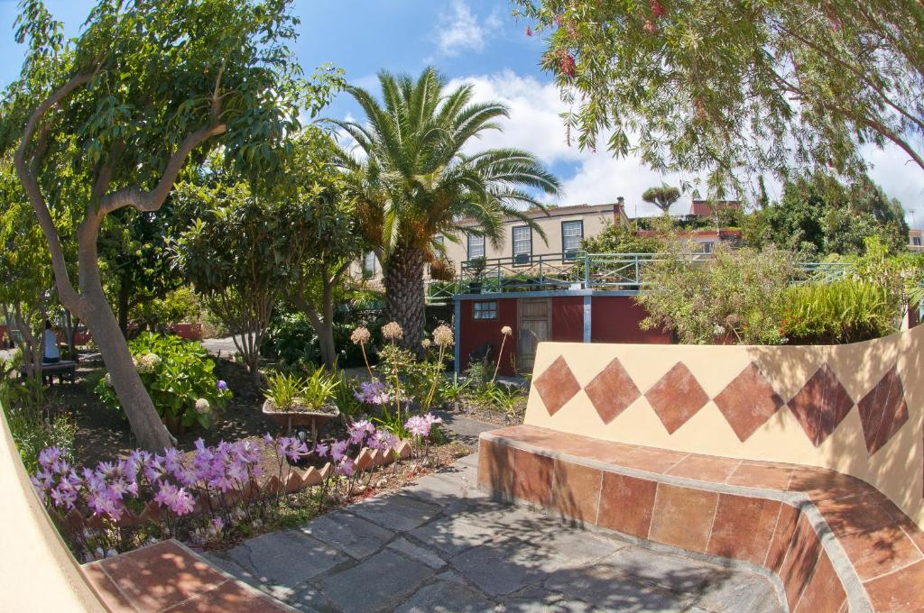 Bonita foto de Villa Asunción II