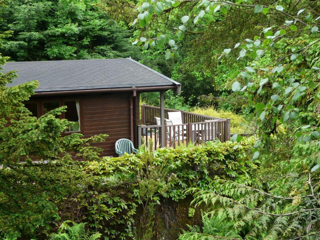 The Log House in Ambleside, UK - Best Rates Guaranteed | Lets Book ...
