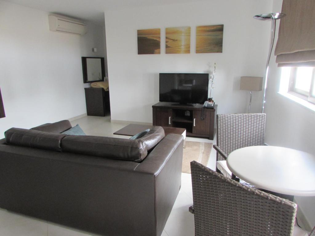 Self Catering Apartments at Dunas Resort, Santa Maria – Updated 2018 ...