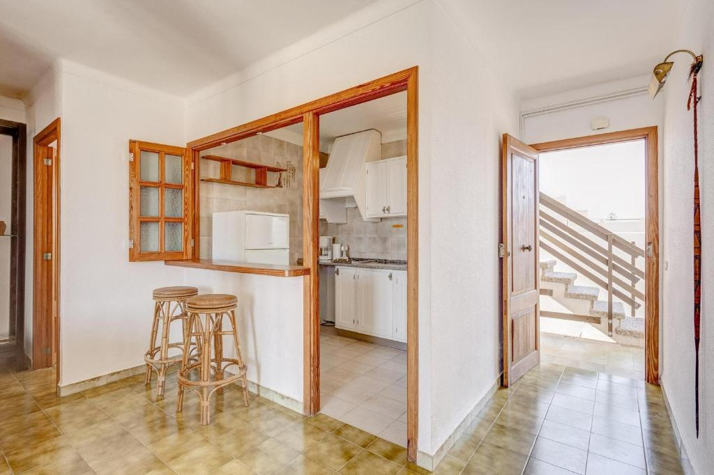 Apartamento IRIS foto