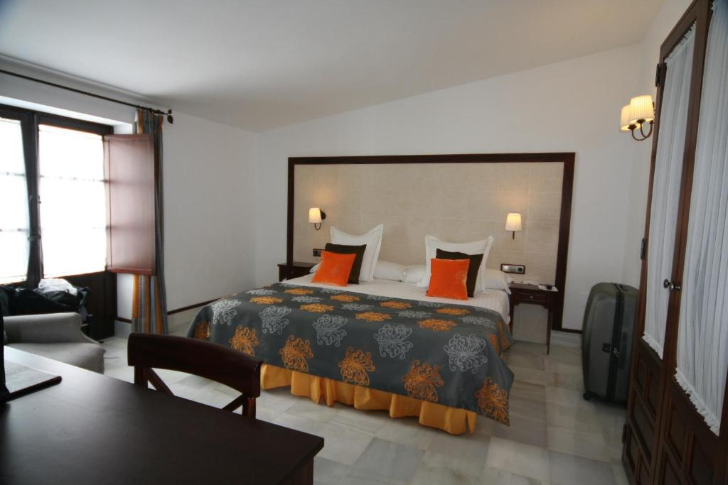 boutique hotels in cádiz  173