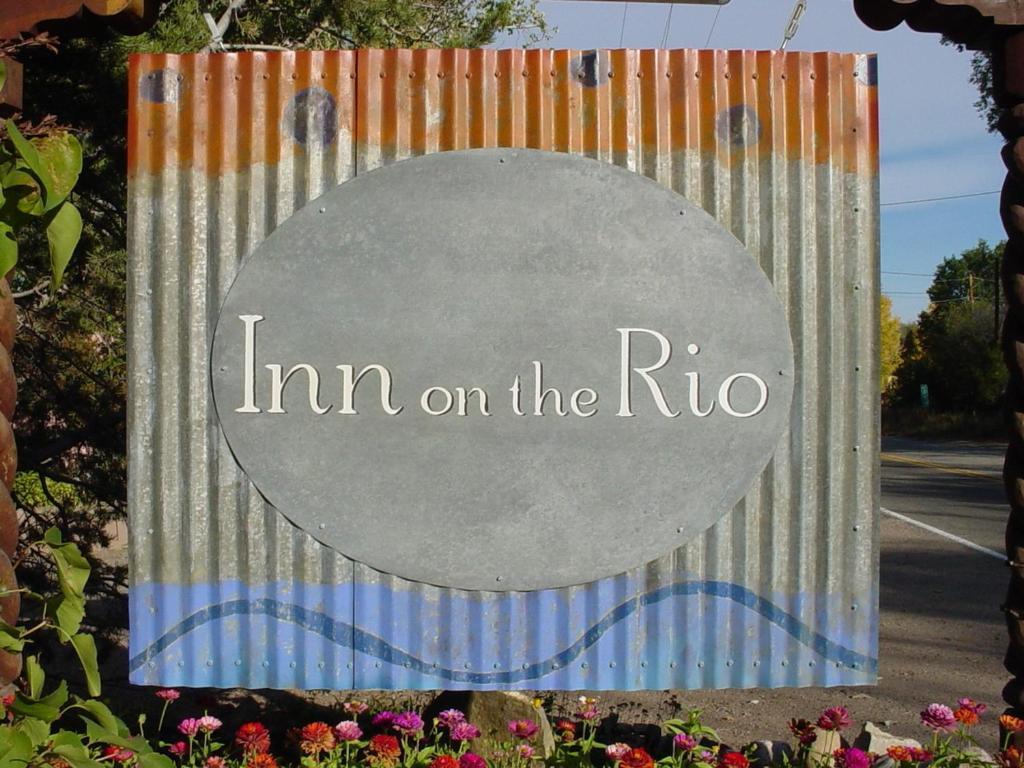 Inn on the Rio