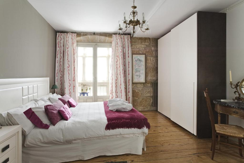 boutique hotels la rioja  240